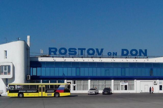 Видео крушения самолета в Ростове-на-Дону 19 марта: последние новости