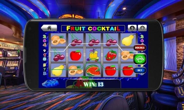 Как выигрывать деньги при игре в игровые автоматы Вулкан без вложений? ::  Новости - RuFox