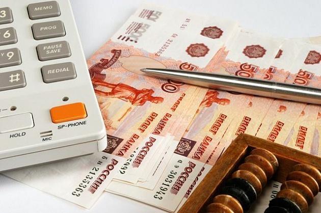 НаСтаврополье юрист вымогала 50 тыс. руб. заусловно-досрочное освобождение