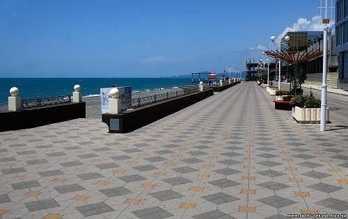 Дикий пляж на Черном море - фото прогулка в поисках красоты