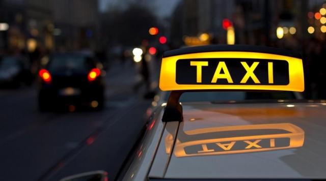 Таксист изВладикавказа продавал своим клиентам наркотики