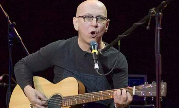 Скончался управляющий иучастник рок-группы «Машина времени» Владимир Сапунов