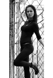 Серженко Виолетта