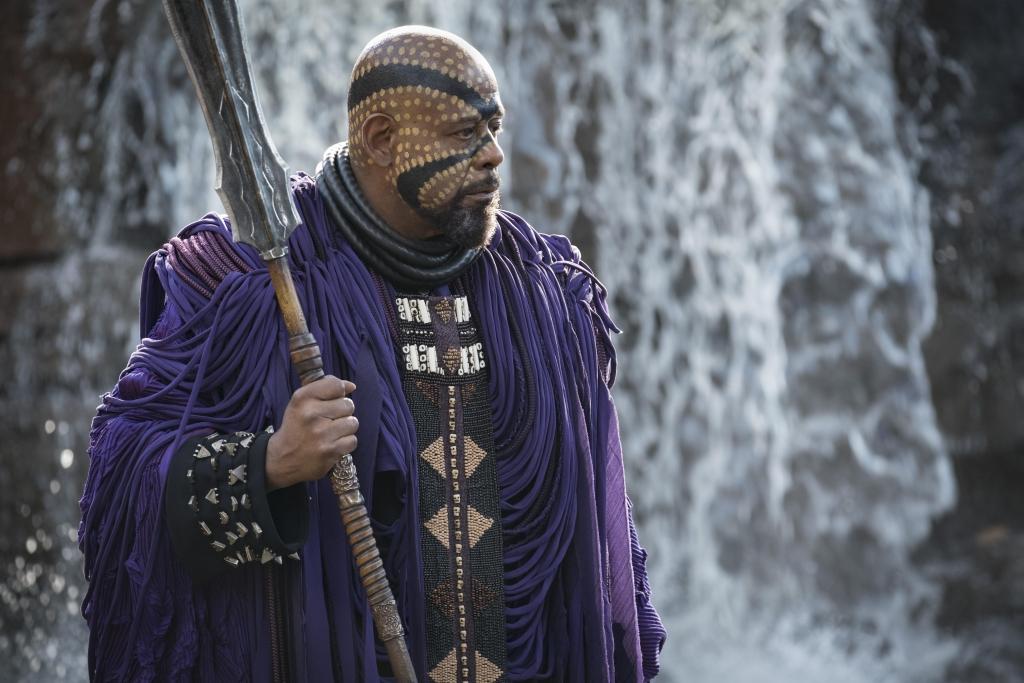 Жители Ваканды научились бережно относиться к своим знаниям об особенностях вибраниума, сохраняя его загадку в тайне от других африканских государств и европейских колонизаторов.