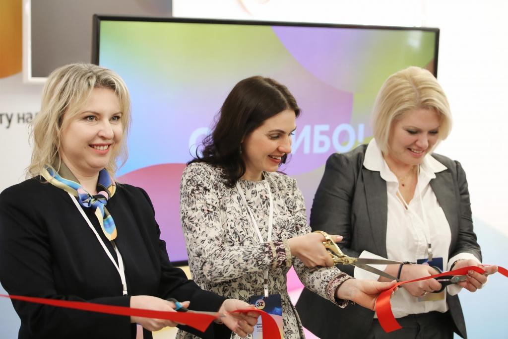 Инна Злотникова, медицинский директор группы компаний 3Z