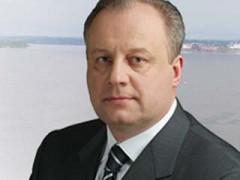 Сайт пермского мэра подтасовал итоги голосования, утверждают блоггеры