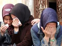 Минобразования Киргизии предлагает запретить ношение мусульманских платков в школах