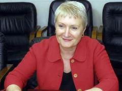 Отстраненная от должности судья Майкова пожаловалась в Верховный суд
