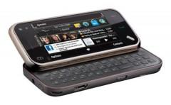 Nokia выпустила mini-версию смартфона N97