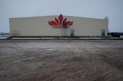 Краснодарский «Азов-Сити» расширяется до трех казино