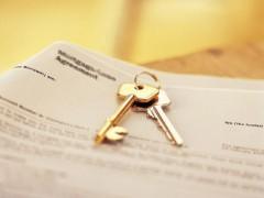 ВТБ24: Гараж в ипотеку – это возможно