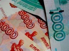 В 2010 году на развитие спорта и строительство спортивных объектов в Краснодарском крае было выделено 6 млрд 53 млн рублей