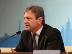 Губернатор Кубани обозначил приоритеты в работе администрации Краснодара