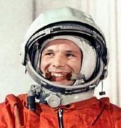 В Анапе состоялось открытие бюста Гагарина на «Аллее Российской Славы»