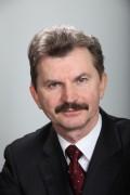 Анатолий Хвостиков рассказал об объединении Росбанка и BSGV