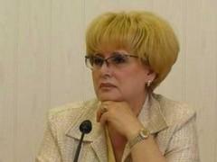 Вера Галушко подвела итоги работы гордумы Краснодара за 9 месяцев