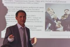 МТС объявила итоги развития мобильного и фиксированного бизнеса на юге России в первом полугодии 2011 года