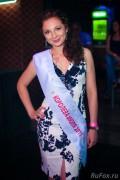Мария Шендерюк стала Королевой Июля 2011