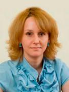 Елена Калугина прояснила ситуацию с выделением земельных участков многодетным семьям