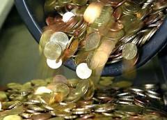 Гордума Краснодара приняла бюджет на 2012 год и плановый период 2013 и 2014 годов