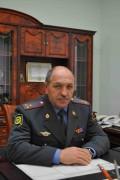 Краснодарская полиция впервые отчиталась перед Гордумой