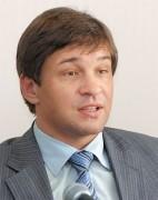 Леонид Алтухов: IBM будет расширять поддержку заказчиков и бизнес-партнеров в Южном регионе