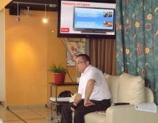 Цифровое телевидение стало доступным на юге  России