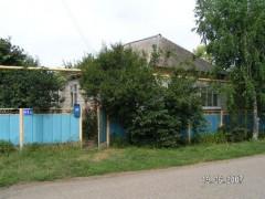 В Казахстане открылся приют для мужчин, избитых женами