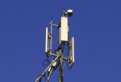 Южные офисы Tele2 подвели итоги 2012 года