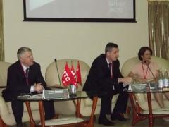 МТС запускает NFC – первый на юге России проект по оплате услуг с помощью мобильного телефона