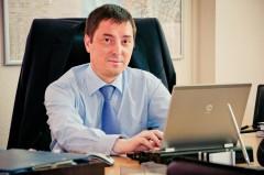 Андрей Холодов: Tele2 верна своим принципам и дорожит лояльностью абонентов