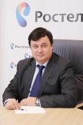 Танашев: Мы подтвердили, что являемся одной из ведущих телекоммуникационных компаний РФ