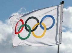 «Ростелеком» поддержал в Астрахани забег, приуроченный к всероссийскому Олимпийскому дню