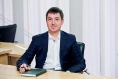 Андрей Холодов: Tele2 инвестирует в развитие Кубани более 2 млрд рублей