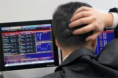 Валютный «вальс»: рубль отыграл 7 рублей у доллара и 10 – у евро