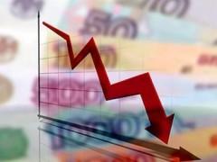 Аналитик США: Обвал рубля – следствие самой серьезной валютной войны в истории