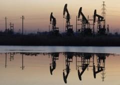 Глава ЛУКОЙЛ: Цена на нефть достигла дна
