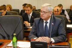 В 2014 году в бюджет Краснодара поступило более 13,5 млн собственных доходов