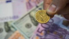 Евро взлетел до 75,055 рубля