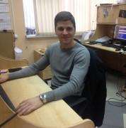 Студенты знакомятся с миром телекоммуникаций: программа стажировки «Тele2 Praktik» набирает обороты