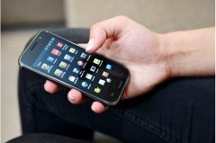 Tele2 увеличила количество услуг для активных пользователей мобильного интернета
