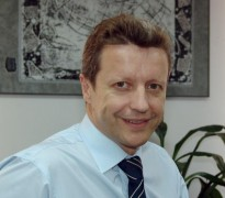 Дмитрий Кромский назначен директором макрорегиона «Юг» Tele2