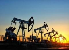 Цена на нефть Brent впервые за последние 11 лет упала ниже 36,2 доллара за баррель