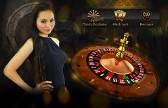 Уловки онлайн казино
