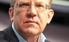Кудрин: Пик экономического кризиса еще впереди