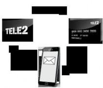 Число пользователей «Автоплатежа» Tele2 превысило 3 млн человек