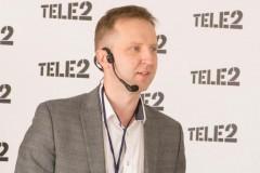 Tele2 подвела итоги технического развития в Краснодарском крае и Республике Адыгее