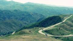 Минобороны Армении утверждает, что граница обстреляна военными Азербайджана
