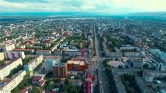 В Черкесске в несколько раз увеличится налог на недвижимость