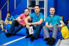 Tele2 значительно расширила сеть LTE в Краснодарском крае